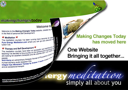 makingchangestoday.com