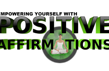 positive affirmations - soul journey spiritual growth