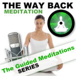 Guided Meditation Podcast Series